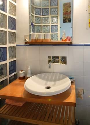 lavabo ch 2 ret